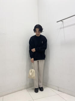 [taguchi]