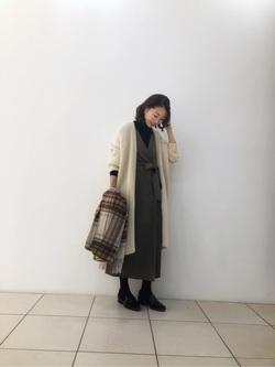 [yamada]