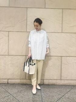 [ROSSO ディアモール大阪店][yamada]