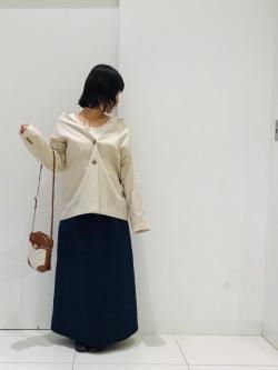 [Yamamoto]