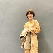 田中 麻衣
