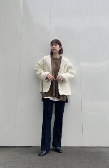 [KBF 大丸梅田店][せんちゃん]