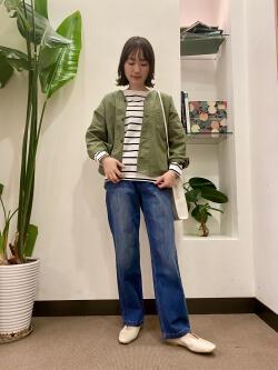 [鈴木美咲]