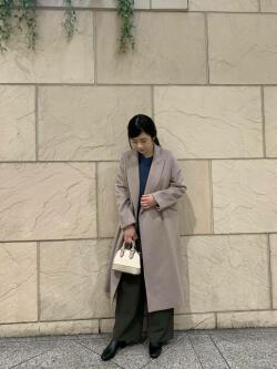 [ROSSO ディアモール大阪店][umeda]