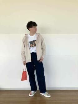 [Sonny Label ららぽーと富士見店][南雲 澄人]
