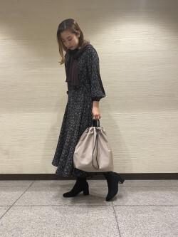 [斉藤 芽衣]
