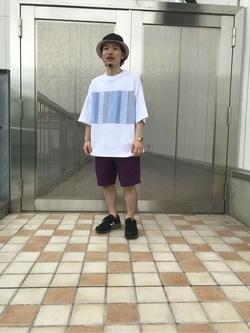 [小熊 翔太]