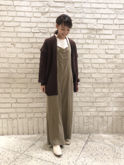 [URBAN RESEARCH Store 東京スカイツリータウン・ソラマチ店][yato]