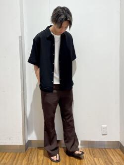 [takumi]