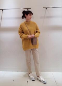 [SENSE OF PLACE イオンモール京都桂川店][natsu]