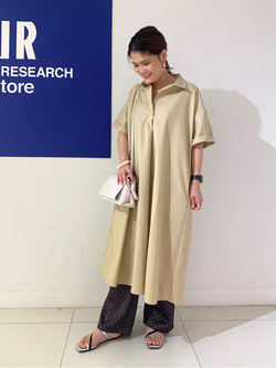 [URBAN RESEARCH Store 近鉄あべのハルカス店][sa_a]