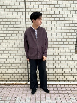 [Makishi Hashimoto]