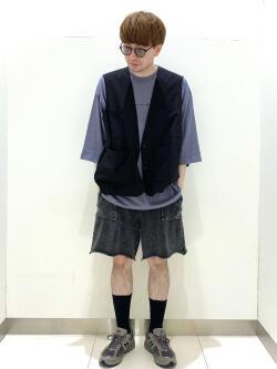 [原田 涼太]