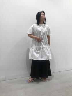 [koyama chisato]