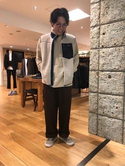 [山口 裕太]