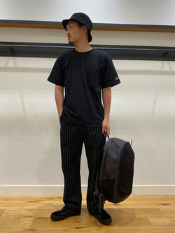 [北村 柊斗]