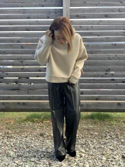 [warehouse 軽井沢・プリンスショッピングプラザ店][Zuu]