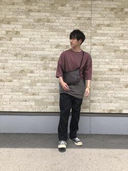 [warehouse 軽井沢・プリンスショッピングプラザ店][たかやん]