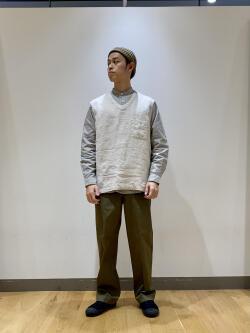[榎本 爽太]