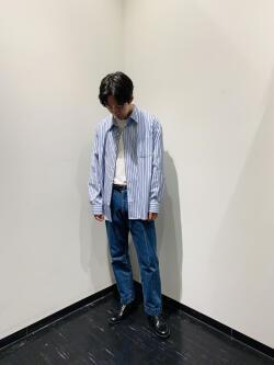 [川上 将平]