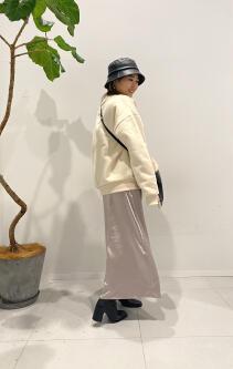 [SENSE OF PLACE イオンモール大高店][Mone]