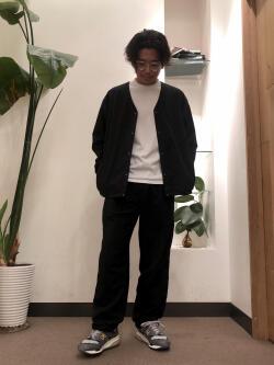 [宇佐美 直也]