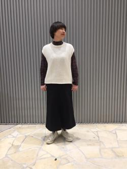 [坂田 智子]