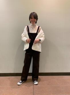 [warehouse 三井アウトレットパークマリンピア神戸店][やまぐち]
