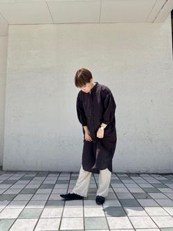 [Inoue]