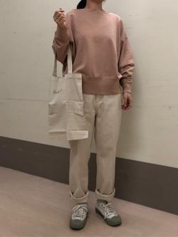 [UR Make Store ecute大宮店][rika]
