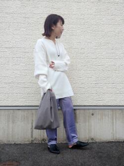 [Tanaka]