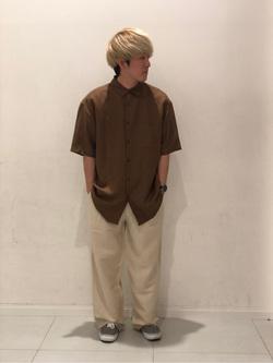 [Daisuke]