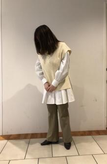 [吉村 蒼瀬]
