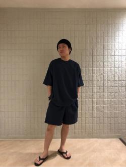 [酒井 拓也]
