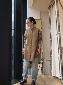 [かぐれ 東急プラザ銀座店][OCHI]