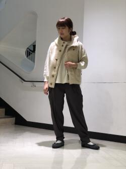 [小林 萌]
